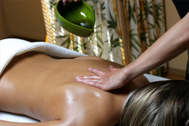 Body to body massage center in kolkata