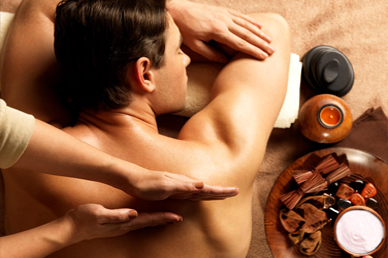 Body to body massage parlour in kolkata