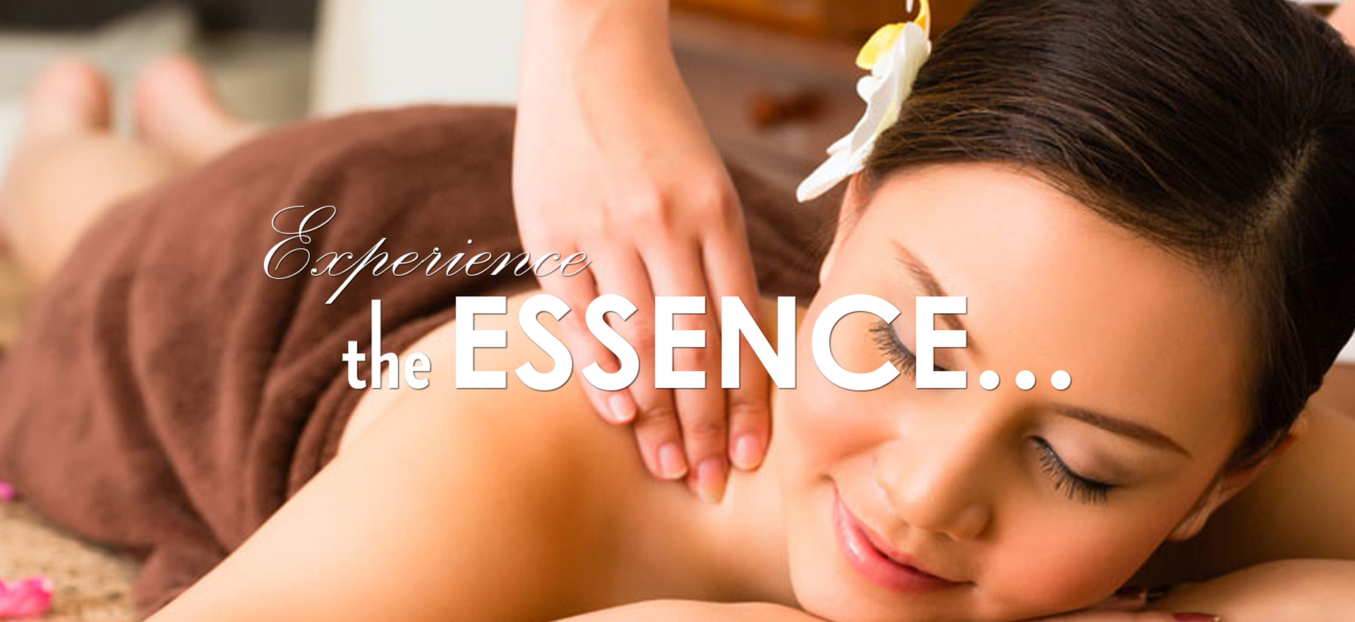 Kolkata best body massage parlour